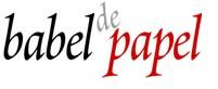 Babel de papel Logo